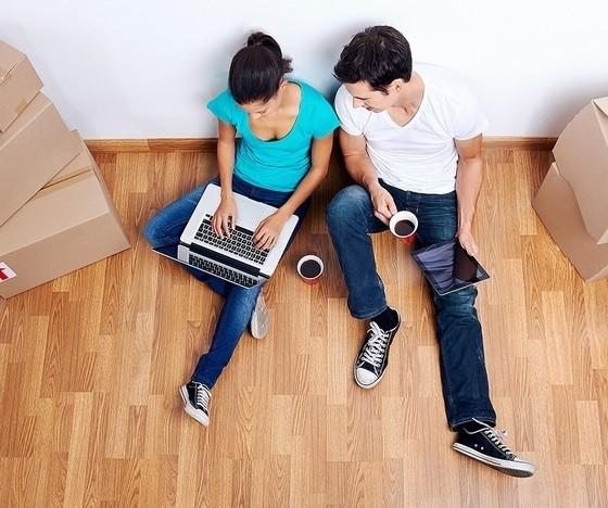 Ипотеку можно брать без оценки объекта