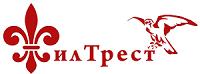 Агентство недвижимости ЖилТрест | Белгород