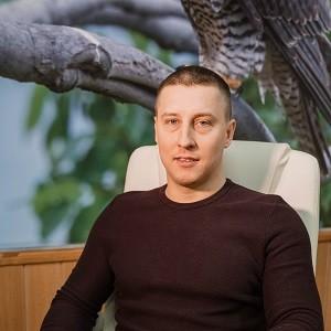 Латутин Олег