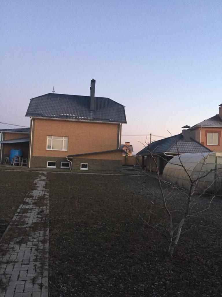 Белгород, Пионерская ул, 73