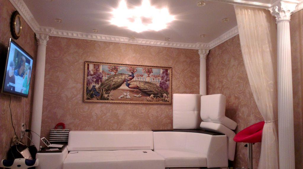 Белгород, Щорса ул, 45