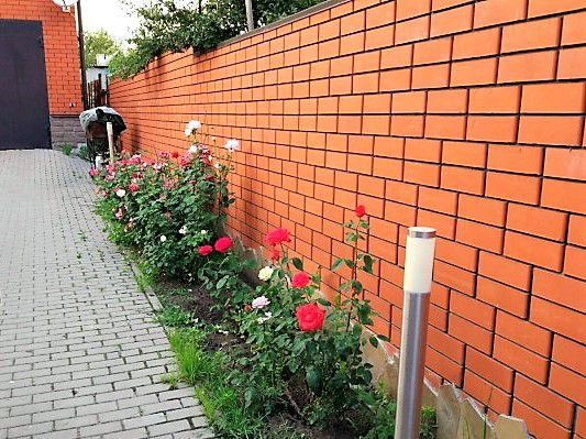 Белгород, Невского ул, 30