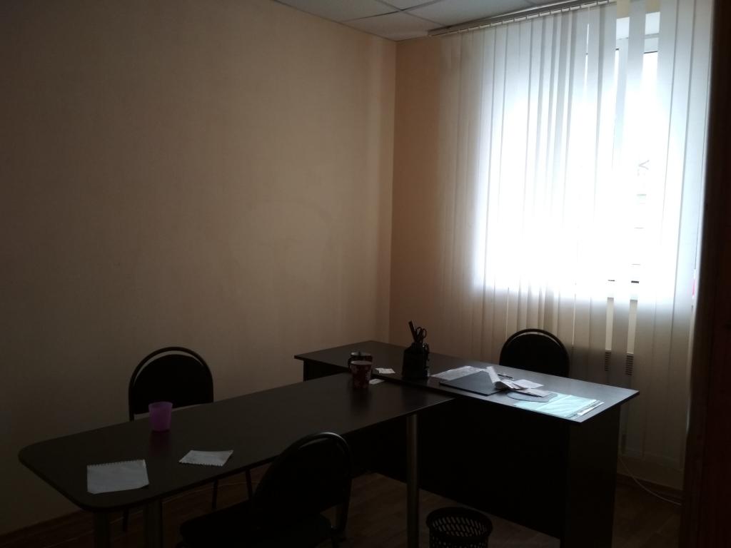 Белгород, Менделеева ул, 14