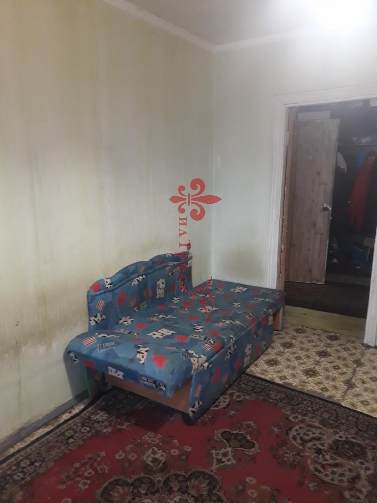 Белгород, Славы пр-кт, 18