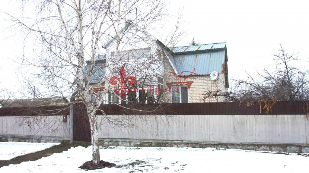 Пуляевка с, Стальская, 3