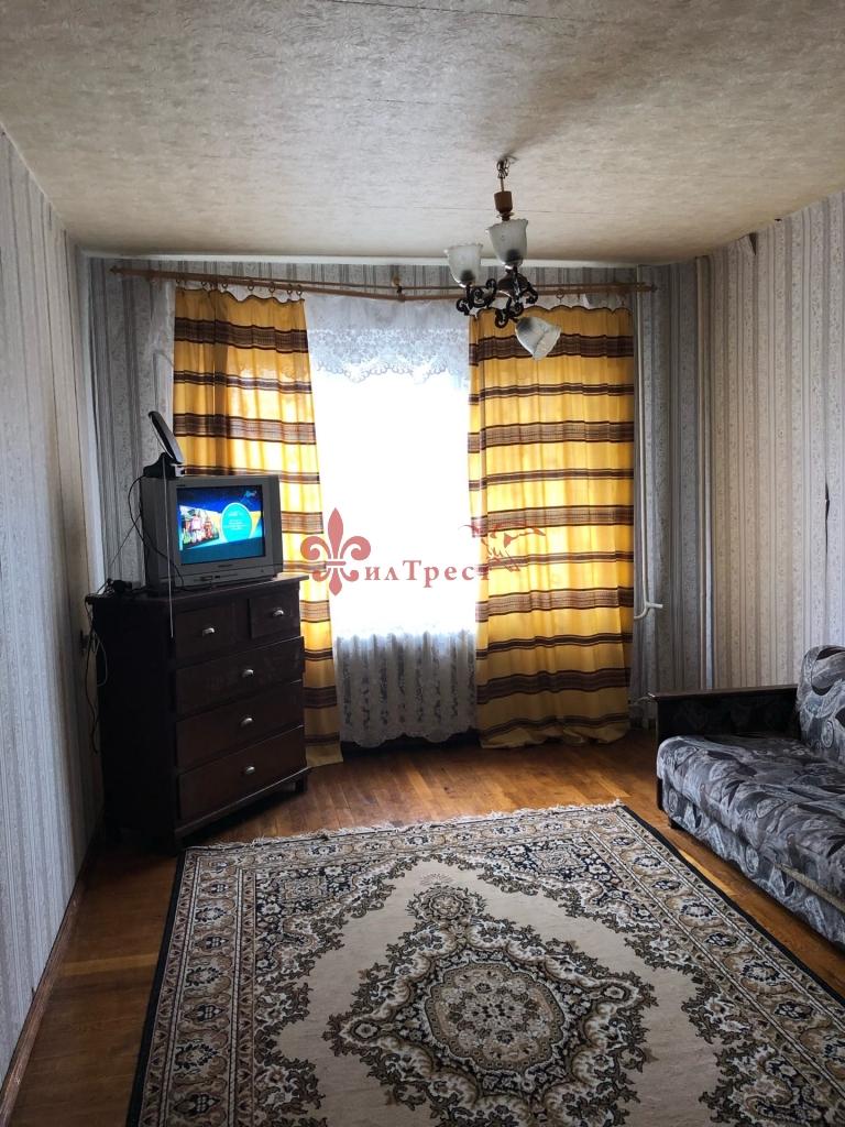 Шебекино, Петровского ул, 48