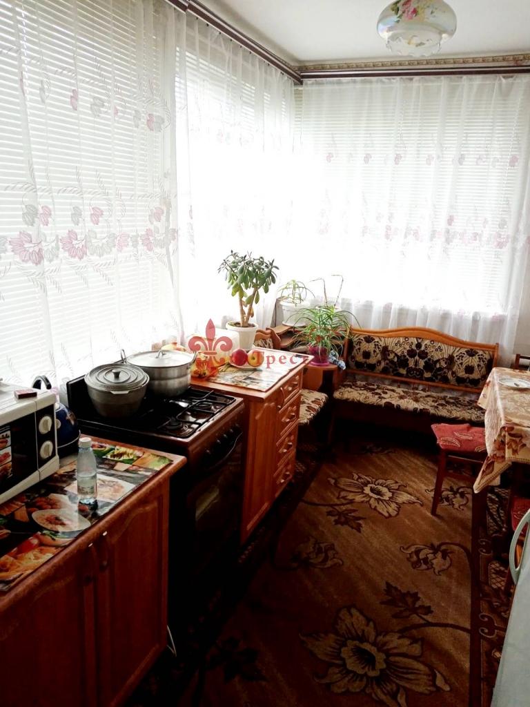 Иловка с, Садовая, 40