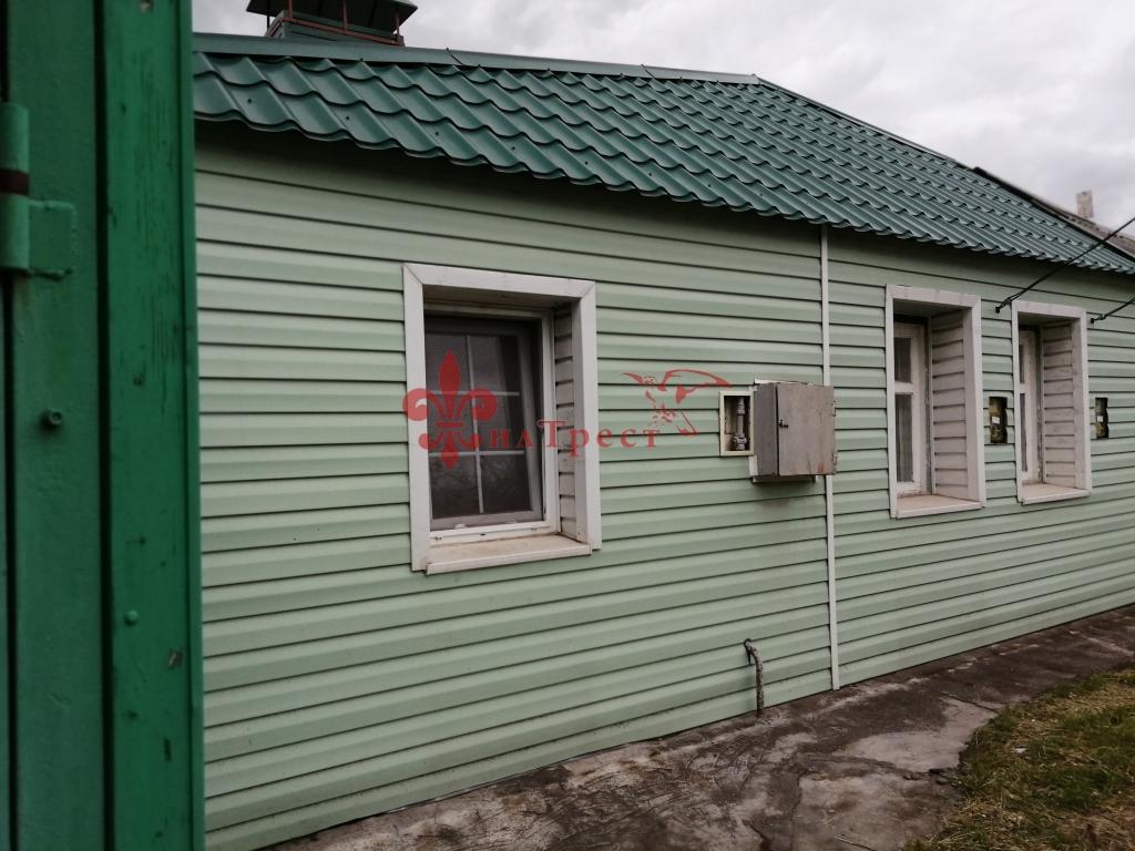 Белгород, Славы пр-кт