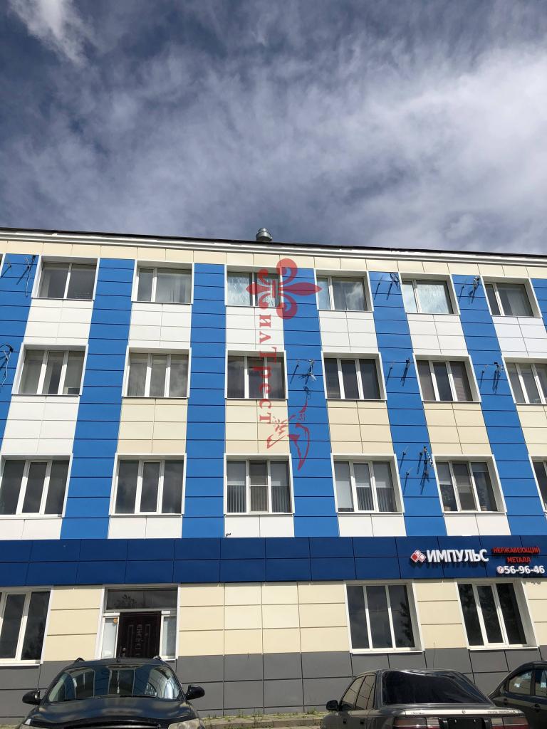 Белгород, Волчанская ул, 139