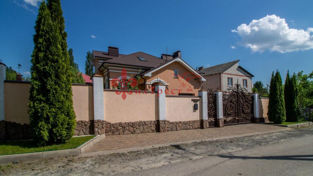 Белгород, Тенистый 1-й пер