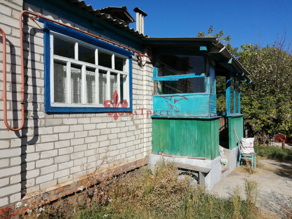 Нижний Ольшанец с, Центральная