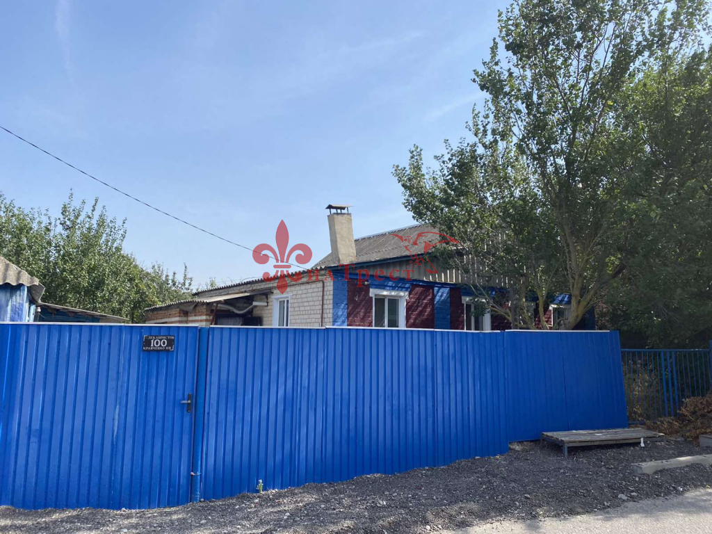 Белгород, Декабристов ул