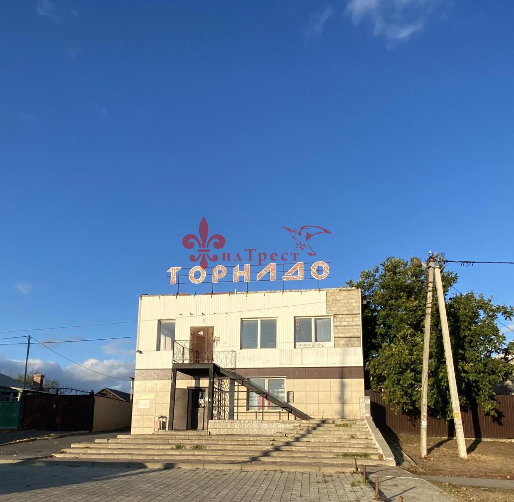 Белгород, Сумская ул, 392