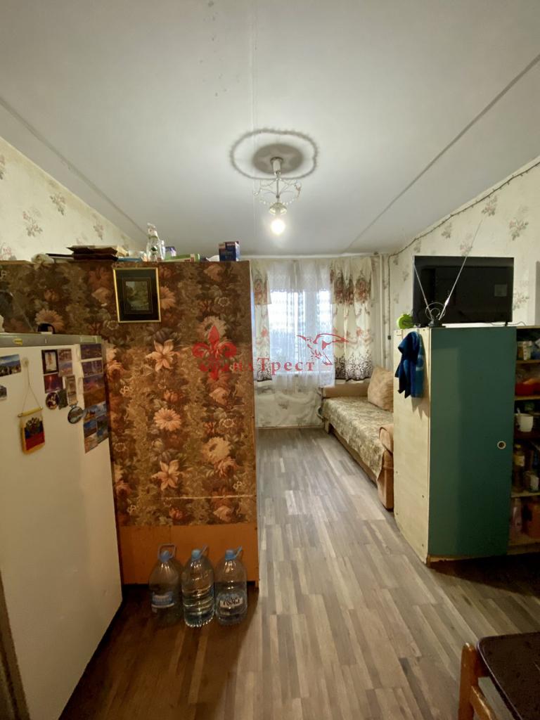Белгород, Щорса ул, 22