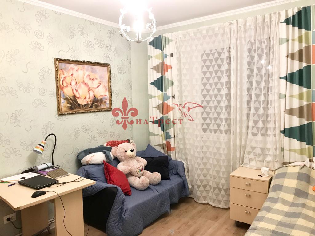 Белгород, Юности б-р, 39