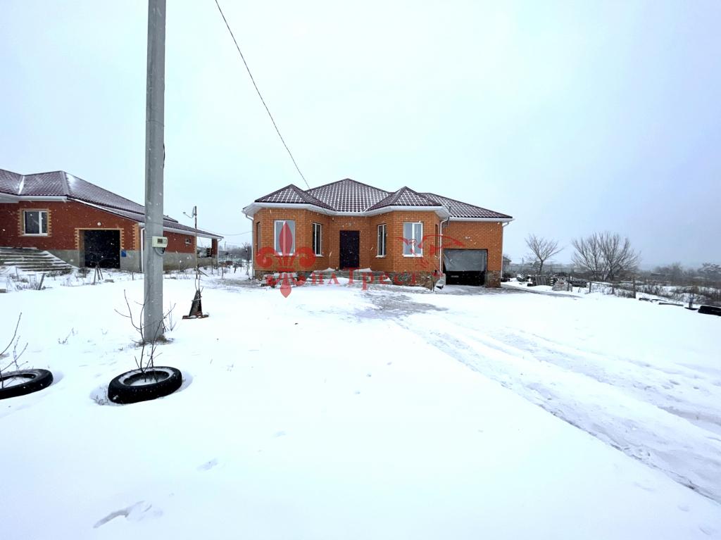 Дальняя Игуменка с, Центральная