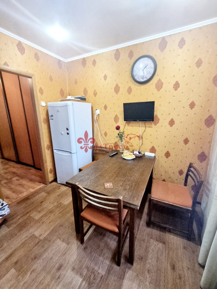 Белгород, Садовая ул, 28