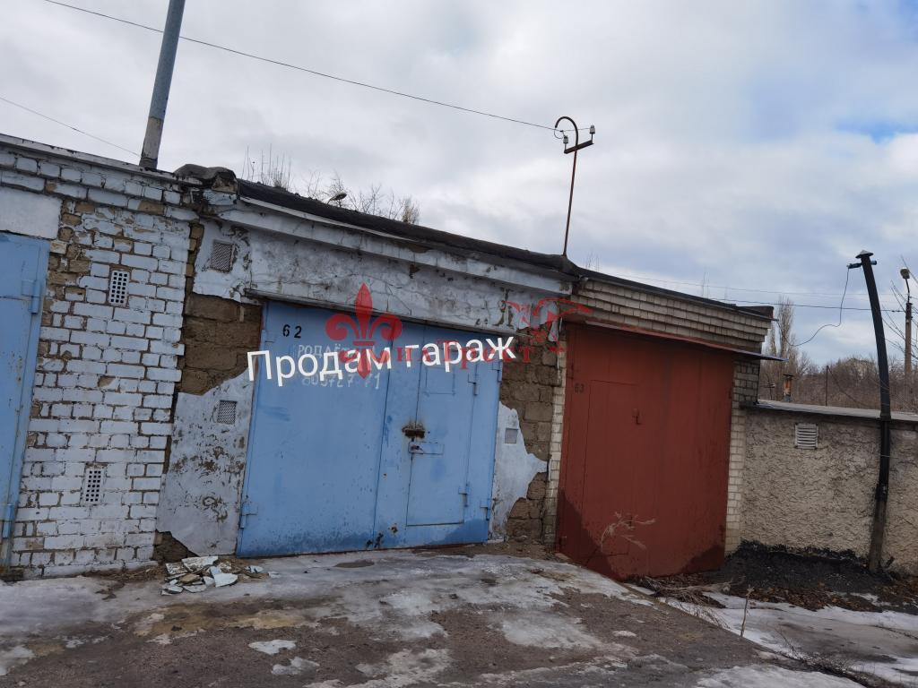 Белгород, Гагарина ул