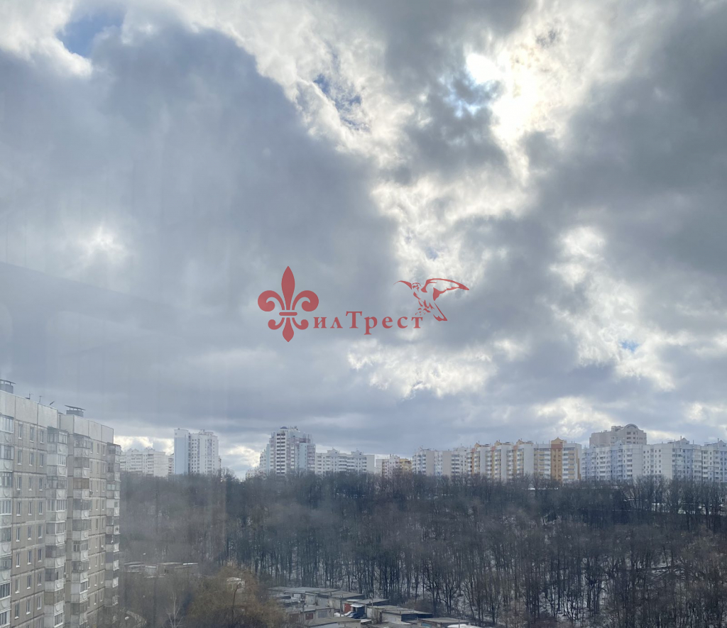 Белгород, 60 лет Октября ул, 8