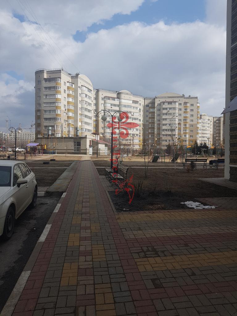 Белгород, Макаренко ул, 24