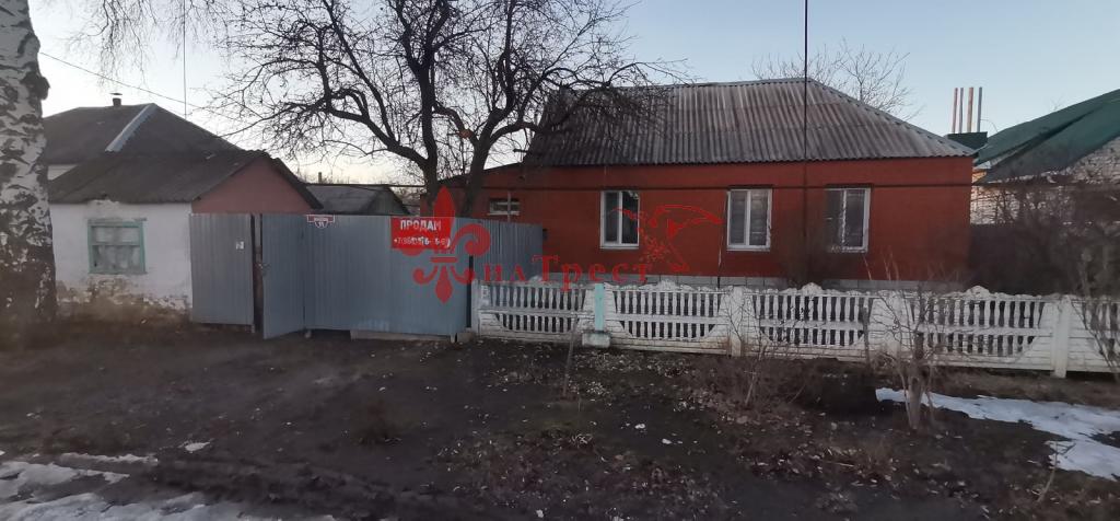 Прохоровка пгт, Жадова, 15