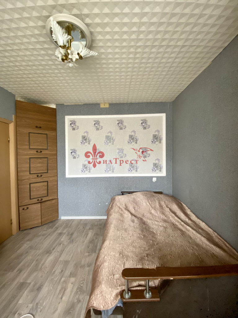 Белгород, Левобережная ул, 14
