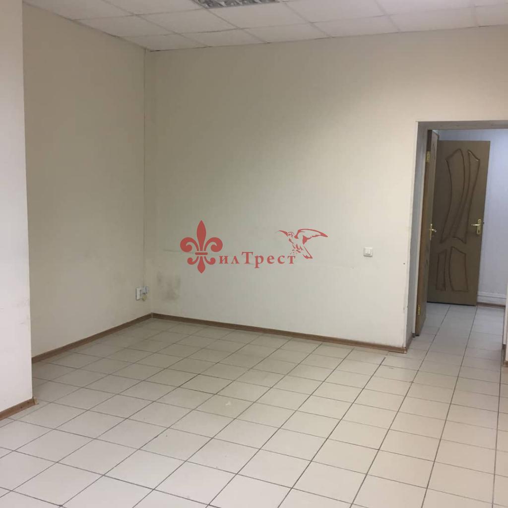 Белгород, Щорса ул
