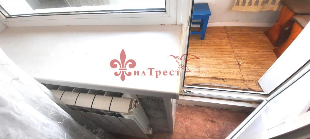 Белгород, Восточная ул, 5