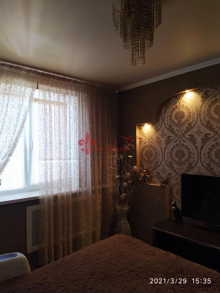 Белгород, Щорса ул, 47