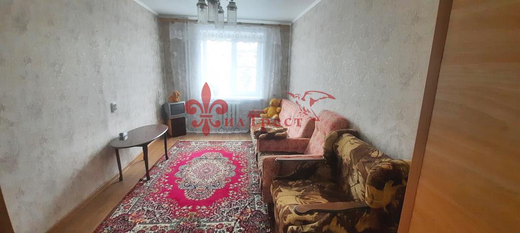 Белгород, Горького ул, 67