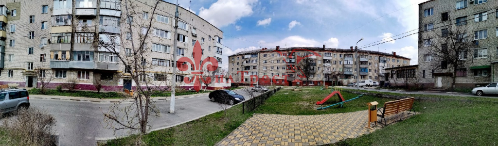 Белгород, Советская ул, 55