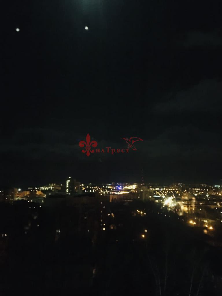 Белгород, Шевченко ул