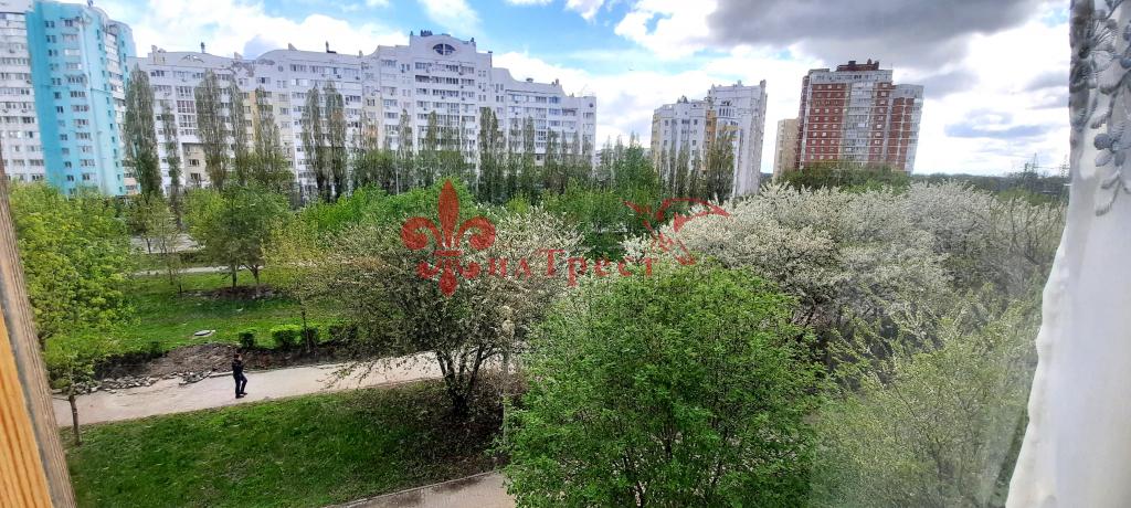 Белгород, Щорса ул, 62