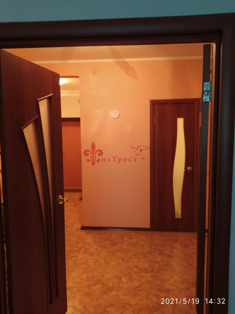 Белгород, Губкина ул, 42З