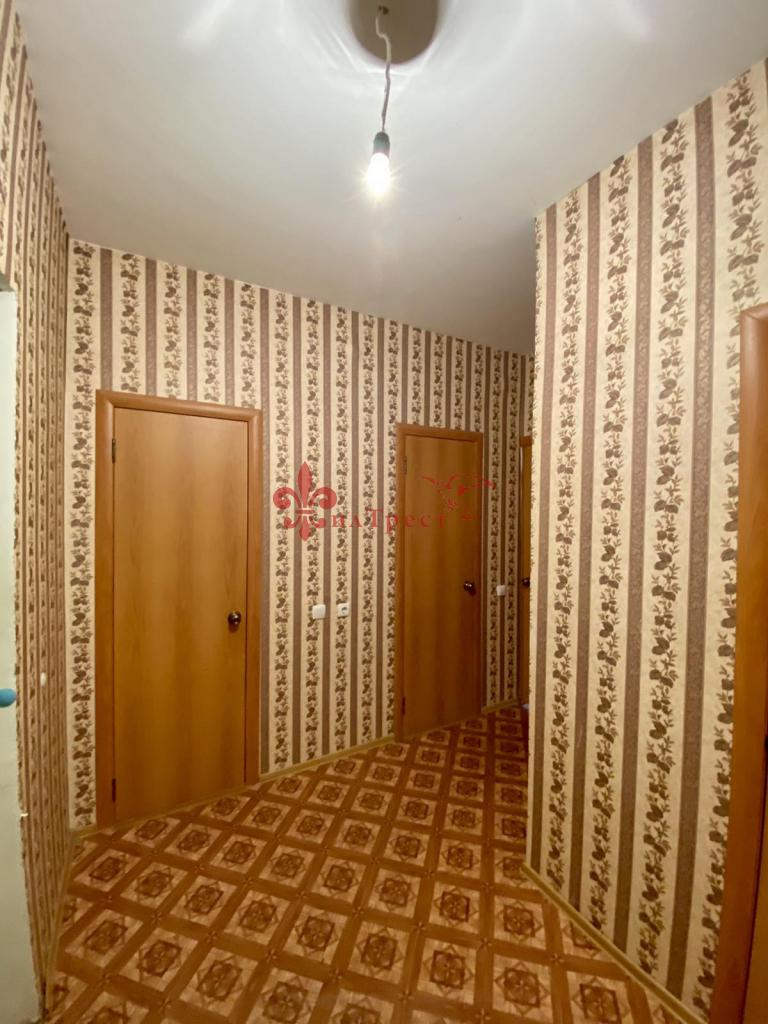 Белгород, Щорса ул, 45М