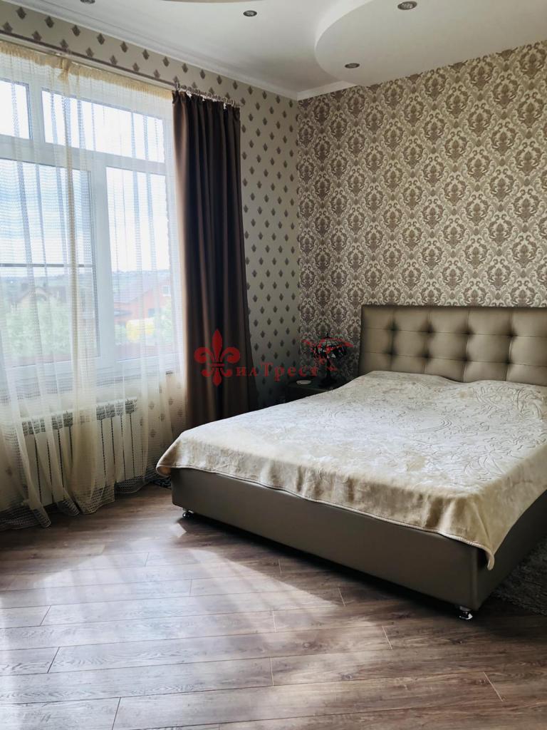 Белгород, Князя Волконского ул