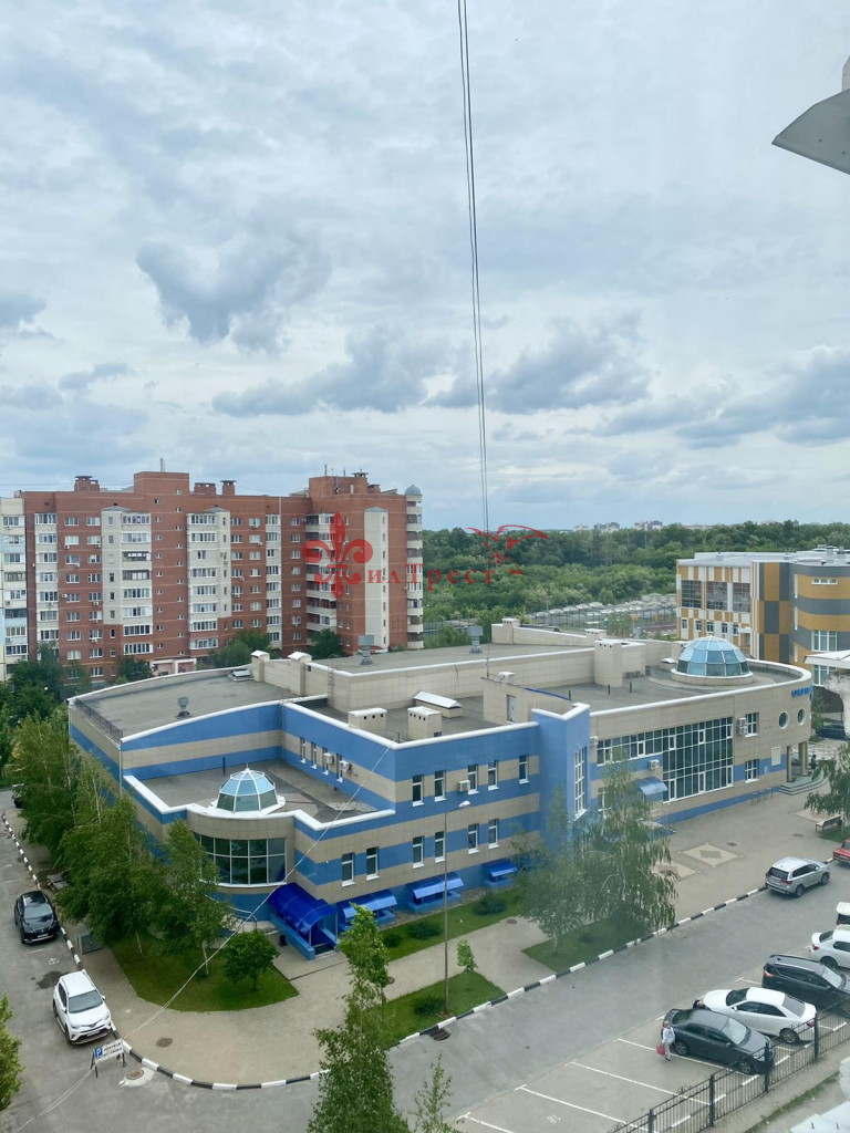 Белгород, Щорса ул, 49