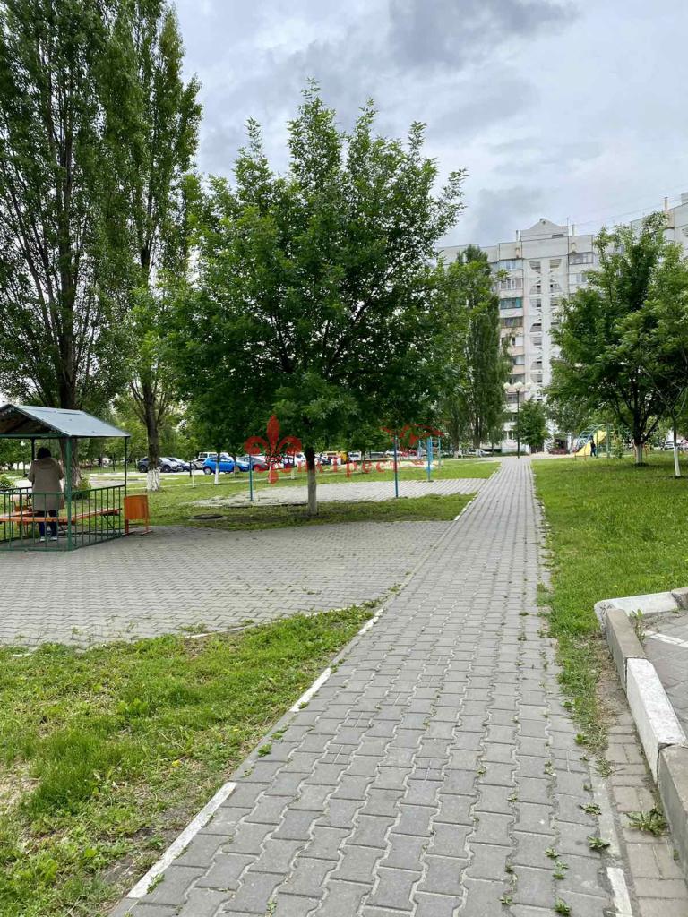 Белгород, Щорса ул, 53