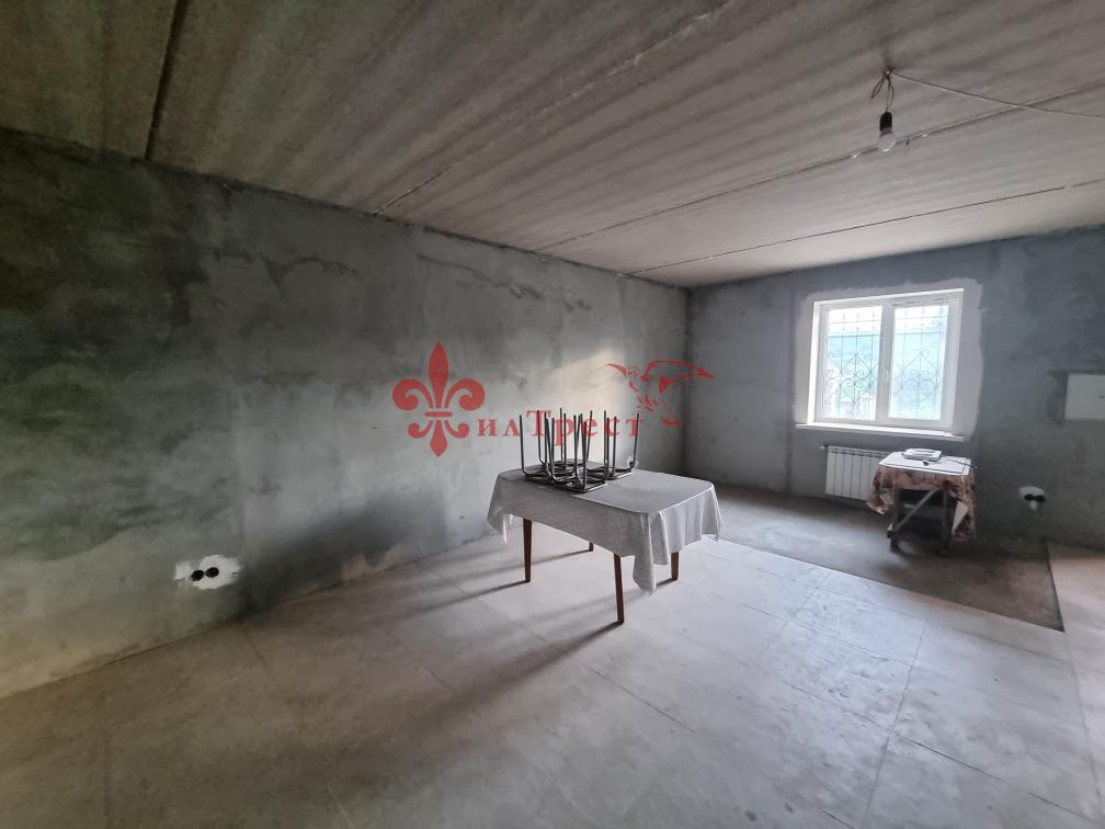 Белгород, Волчанская ул