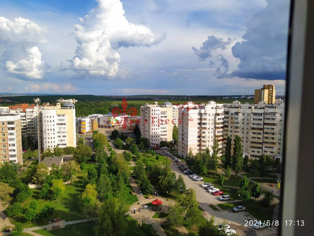 Белгород, Щорса ул, 47Б