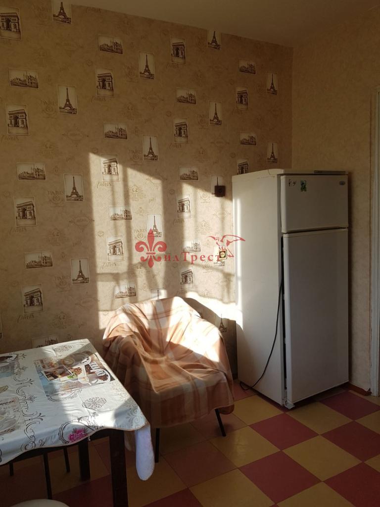 Белгород, Народный б-р, 109