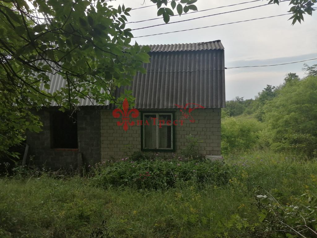 Северный пгт, Северяне ОПХ Белгородское Садовое неком-е товарищество