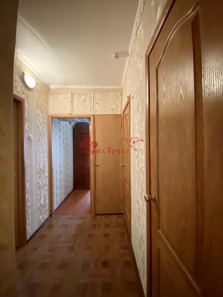 Белгород, Ватутина пр-кт, 10