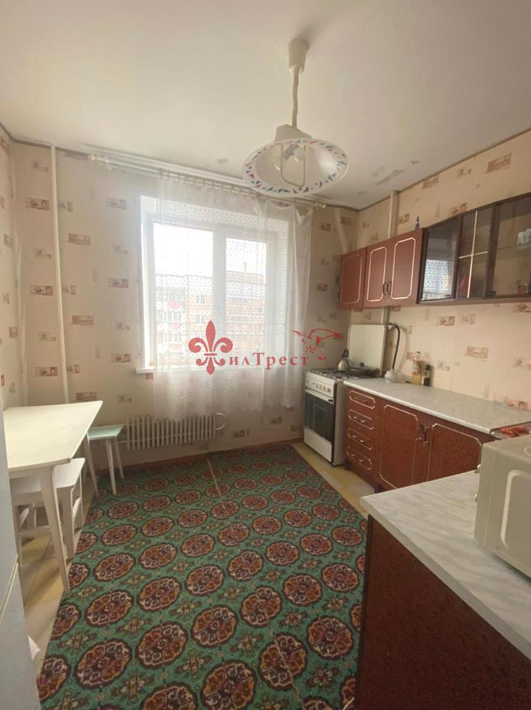 Белгород, Преображенская ул, 89