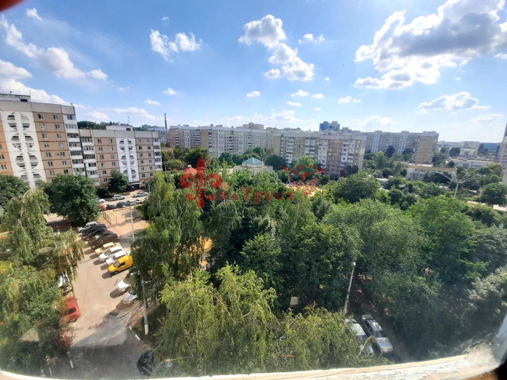 Белгород, 5 Августа ул, 27