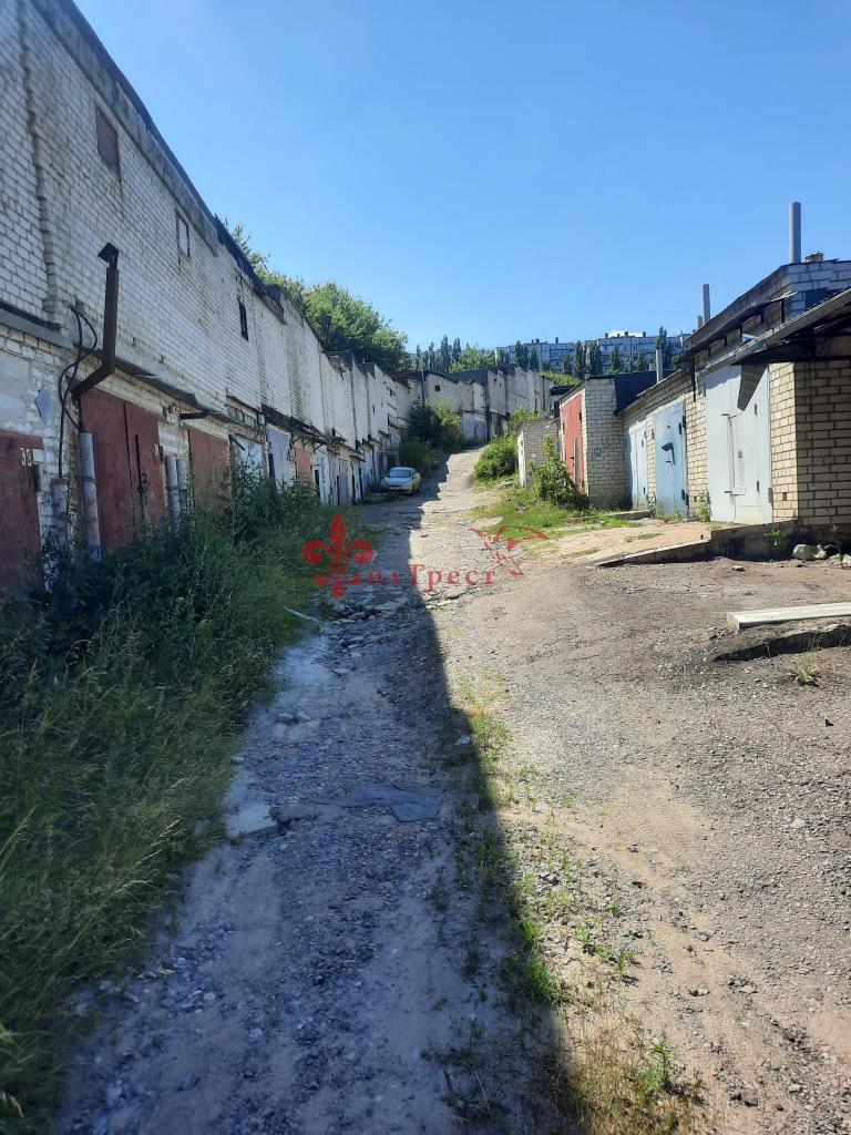 Белгород, Губкина ул, 73