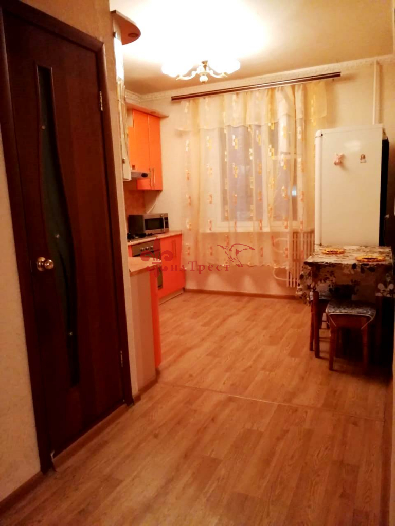 Белгород, Гостенская ул, 3