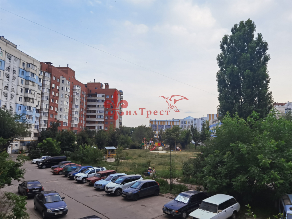 Белгород, Щорса ул, 55 а