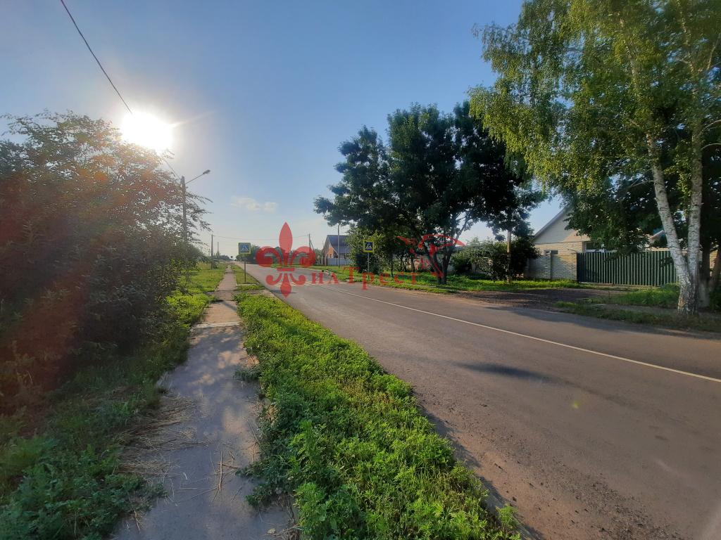 Белгород, Засечная ул, 3