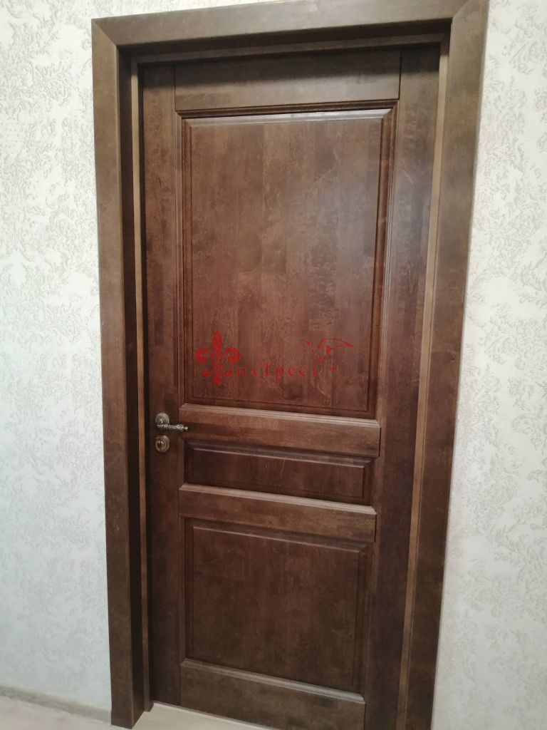 Белгород, Голицына Н.Б. ул